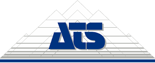 ATS Global logo